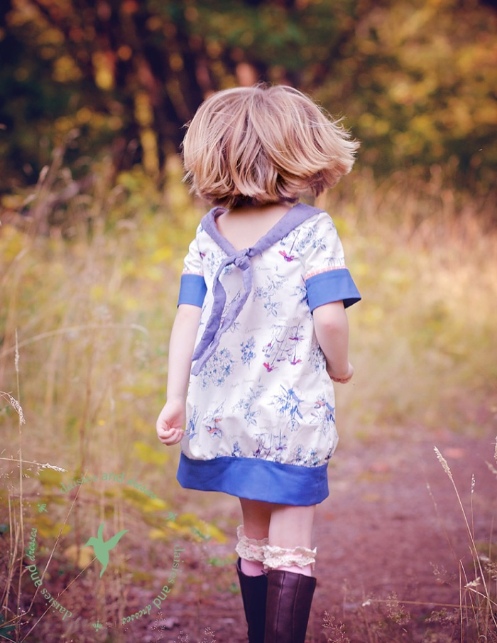 daisiesanddresses: adelaide
